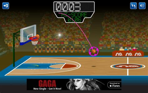 free full version games for mac os x best free mac games top gaming apps for macos macworld uk