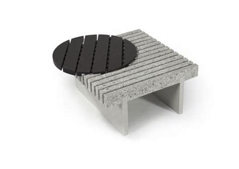 vanity chair für badezimmer furniture studio sebastian herkner