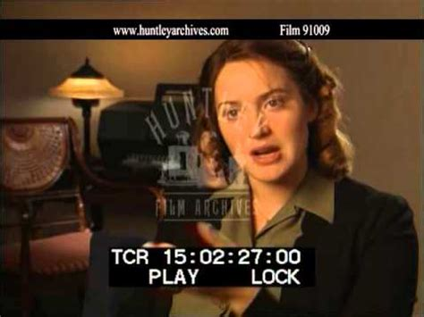 enigma film music youtube kate winslet talks about role in enigma film 91009