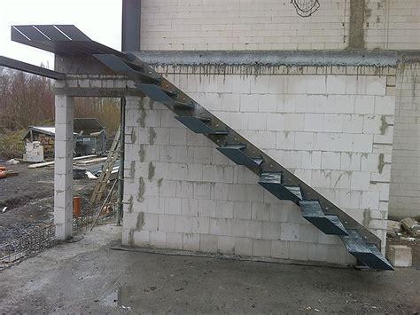 schwebende treppe schwebende treppe freischwebende treppe haus mobel