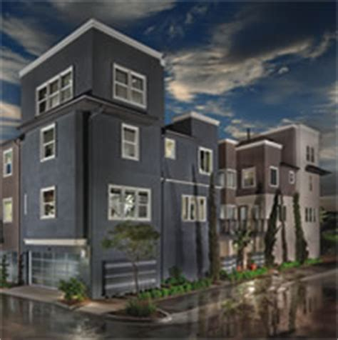 shea home design studio irvine image gallery shea homes