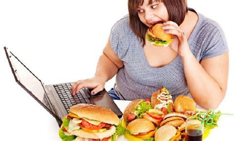 Mba Food Industry by Fast Food Essays Junk Food Fast Food Top Rhetorical