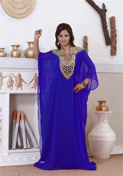 25 b 228 sta moroccan kaftan dress id 233 erna p 229 caftan marocain kaftan och kaftaner