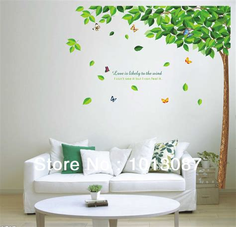 aliexpress buy wall stickers home decor diy home