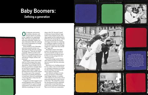 layout features in writing amanda s creative studios baby boomers article layout