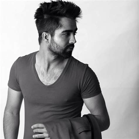 hardy sandhu pictures images hardy sandhu hd wallpapers