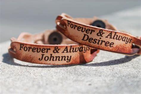 Gelang Korea Multi Charm Brown Kb35416 34 best leather bracelets images on leather