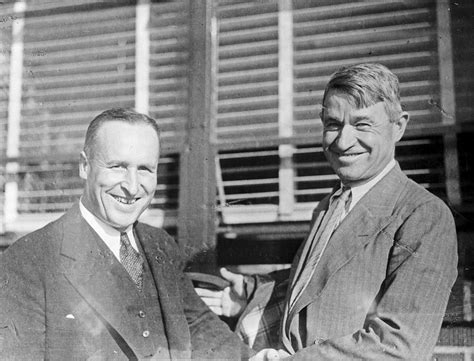 Charles Jourdan 1006 2153s Original file seattle mayor charles l smith with will rogers
