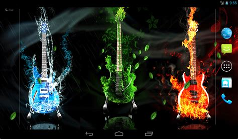 wallpaper android music music pictures wallpapers wallpaper cave