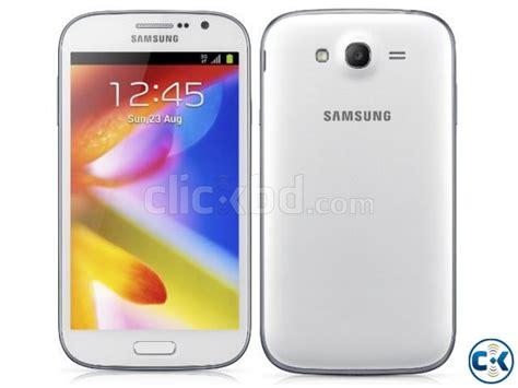 Touchscreen Samsung Galaxi Grand 2 Dous Original brand new samsung galaxy grand dous with warranty clickbd
