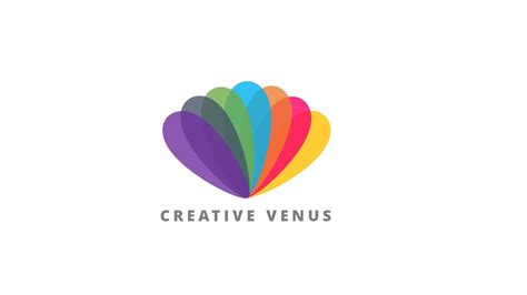 design a logo with powerpoint powerpoint presentation designs templates creative venus