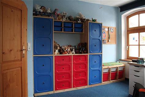 Zimmerschau Kinderzimmer Junge by Kinderzimmer Jungen Kinderzimmer Billes Haus Zimmerschau
