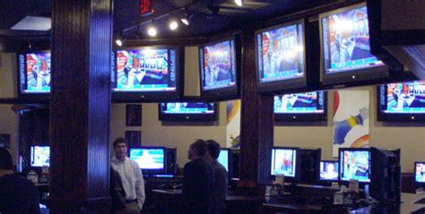 home theater installation lcd tv installation plasma tv