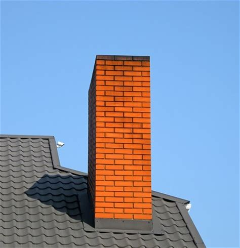 common chimney myths misconceptions wi il ia chimney