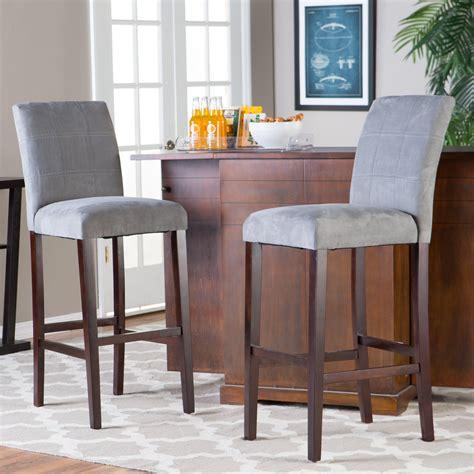 Cheap Upholstered Bar Stools by Cheap Upholstered Bar Stools Size Of Bar