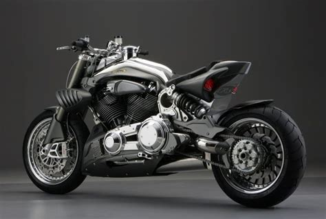 bugatti motorcycle the duu is a two liter motorcycle monster follow me
