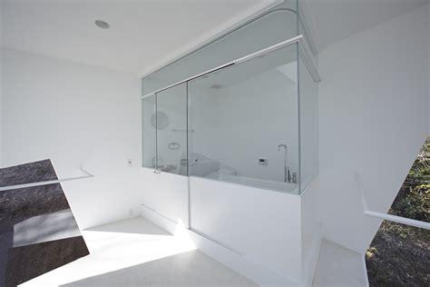 Futuristic Bathroom futuristic bathroom interior design ideas