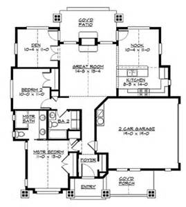 Fieldstone Homes Floor Plans by Fieldstone 3238 2 Bedrooms And 2 5 Baths The House