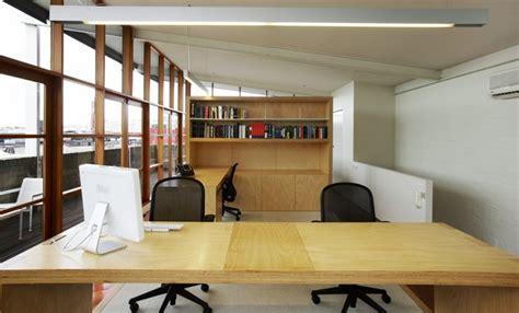 shareen joel design projects aussie living australia
