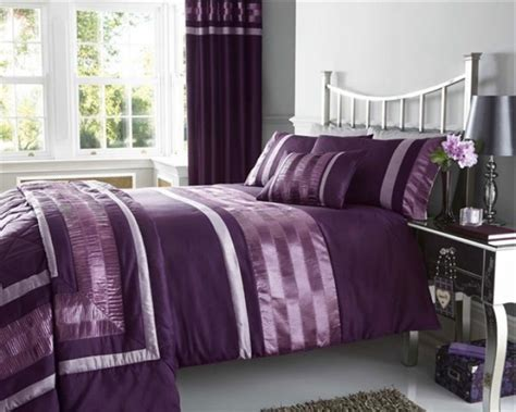 Bedding Sets With Curtains To Match Bedding Sets Bedding And Curtain Sets To Match