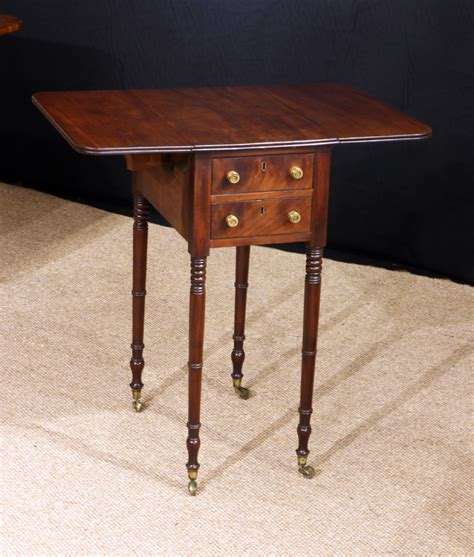 Vintage Sewing Table by Antique Sewing Table Uk Related Keywords Antique Sewing