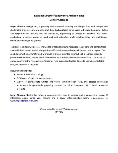 sle cover letter with salary expectations sle cover letter with salary expectation cover letter