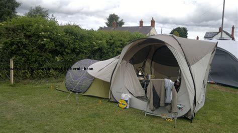 tenda co base quechua base seconds tent extension reviews and details