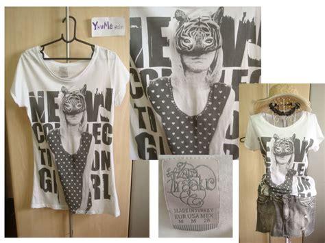 Pm Jumpsuit Zara Basic Biru Muda ลงเพ มค า เซลล เพ มด วย dress top jumpsuit topshop zara