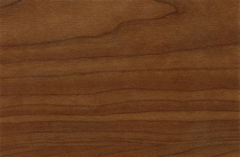 Rubber Plank Flooring Flexco Rubber Flooring Vinyl Flooring 187 611 Warm Cherry Elements Premium Wood