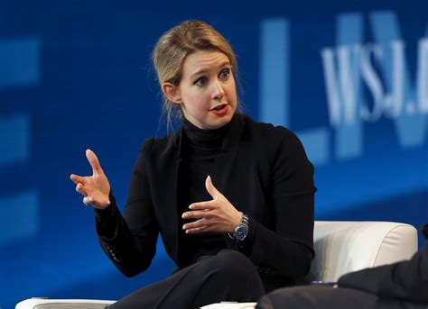 fda cites unapproved device  theranos review  faults handling  complaints
