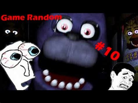halloween imagenes que se mueven los mu 241 ecos se mueven five nights at freddys 10