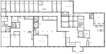 Factory Floor Plan | factory floor plans floor plan for cashew factory by