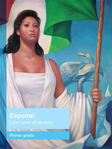 libro patria volumen independiente spanish issue descargar libros de la sep youtube