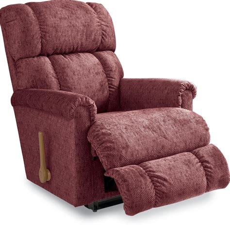 lay z boy recliner price reclina way reclining chair by la z boy wolf and