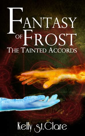 farseer trilogy tyrion frost s fantasy blog top ten tuesday top ten books with fantasy setting the