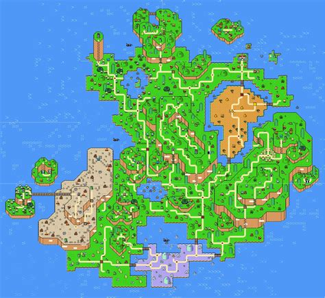mario world map the gallery for gt mario world map wallpaper