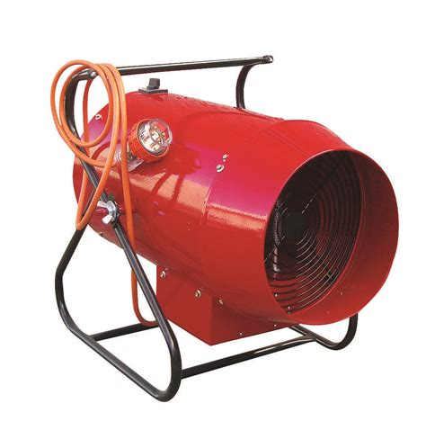 Blower Portabel heating products buy fan heaters industrial radiant space heaters