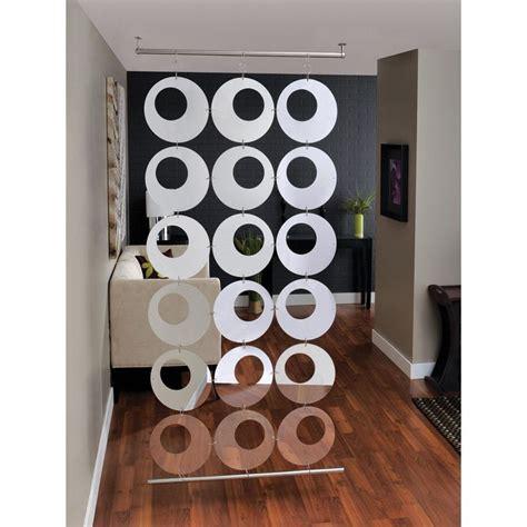 hanging room dividers ikea best 25 hanging room dividers ideas on hanging room divider diy curtain room