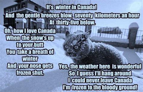 Cold Shoulder Meme - with an angel on my shoulder friday funny frozen