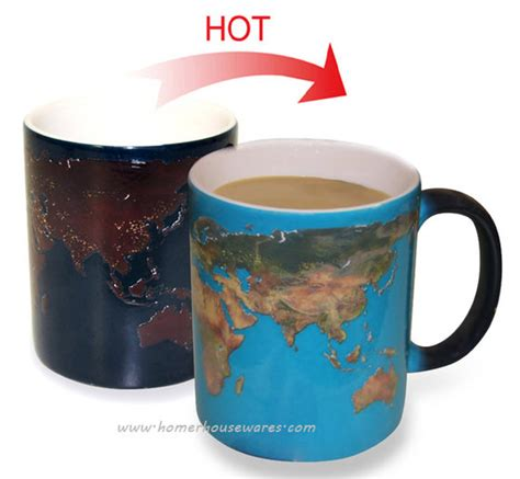 color changing mugs 28 images heat sensitive color changing mugs promotion shop for china heat sensitive mug color changing starbucks mugs id