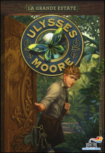 libro ulysse noires mytho french la grande estate ulysses moore libro mondadori store