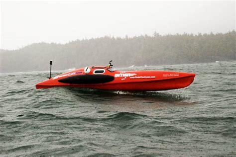 pedal boat in ocean i veicoli a propulsione umana human powered vehicles