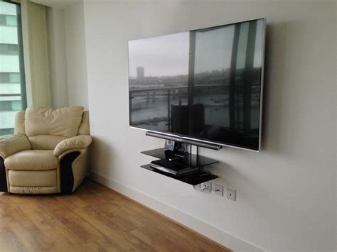 Bedroom Gas Fireplace Tv Gallery Master Av Services