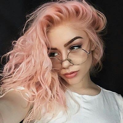pastel hair colors for women in their 30s best 25 pastel pink hair ideas on pinterest