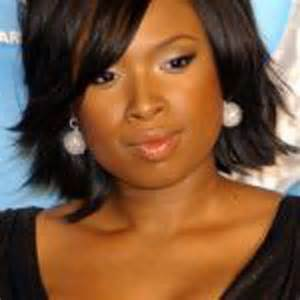 hairstyles for figured short hairstyles for full figured women