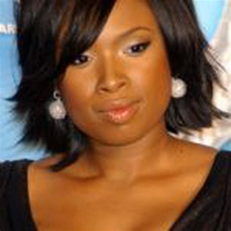 hairstyles for full figured women layered pixie haircut for full figured women search