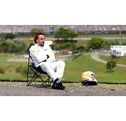 F1 Gallery The Very Best Of Places Alonso Would Rather