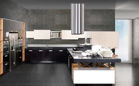 moderne speisekammer moderne cuisine prix cuisine design moderne chine a fait
