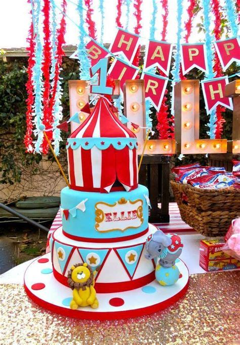 carnival themes ideas carnival birthday party ideas carnival birthday parties