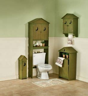 outhouse bathroom ideas outhouse bath collection furniture home decorating ideas